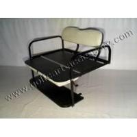 Buy cheap golf rear seat kit from wholesalers