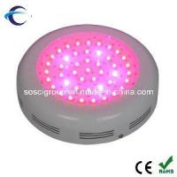 Buy cheap UFO45*3W LED Grow Light Suit for Grow Tent (SOS-45*3W) from wholesalers