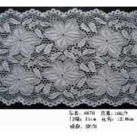 Buy cheap Lace Fabric product