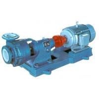 Buy cheap UHB-ZK Series corrosion and abrasion resistance sand slurry pump from wholesalers
