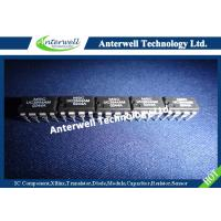 Buy cheap Current Mode Pwm Controller Uc3844am Integrated Circuit Components from wholesalers