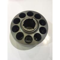 Buy cheap Uchida AP2D36 Hydraulic Pump Spare Parts For Hitachi Excavator ZX70 from wholesalers