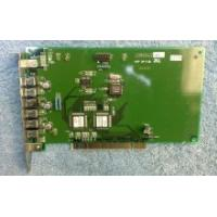 Buy cheap PCI-LVDS Conversion OCB for Noritsu QSS 29XX and QSS 31XX Series Minilabs J390343-01 from wholesalers