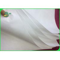 Buy cheap Tear Resistance 1070D 1073D 1083D Tyvek Printing Paper For Poster from wholesalers