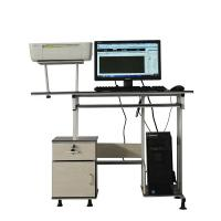 Buy cheap Computer Control Geotextile Material Testing Machine , Tensile Compression Tester from wholesalers