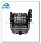 Buy cheap GTO Printing Machine Numbering Machine 43.431.303 from wholesalers