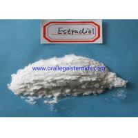 Buy cheap Estradiol Natural Bodybuilding Supplements , 50 28 2 Anabolic Sports Nutrition Supplements from wholesalers