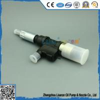 Injector type denso injector 095000-6380 , injector part nozzle 0950006380 injector FORWARD 095000
