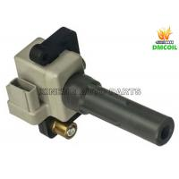 Buy cheap Subaru Forester Impreza Coil Excellent Electrical Conductivity Ignition Module from wholesalers