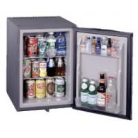 Buy cheap HOT SALE 35L for hotel use semiconductor mini fridge from wholesalers