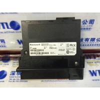 Buy cheap Module from wholesalers