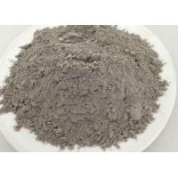Buy cheap Corundum Castable Refractory Material / High Strength Kiln Insulation Materials from wholesalers