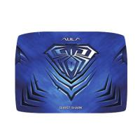 Buy cheap Popular AULA MP2 Gaming Mouse Mat Ghost Shark Shield Comfortable for Wrists from wholesalers