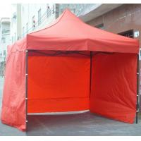 Buy cheap Instant Canopy Marquee Gazebo Folding Tent Instant Shelter / Business Tent For Party from wholesalers