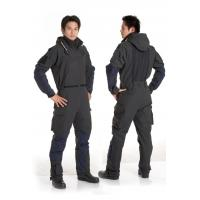 Buy cheap Gloves for KELIN KL-102 ARS Body Protector from wholesalers