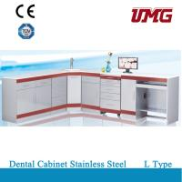 Buy cheap Modern Dental Cabinet Hot Sell Dental Cabinet for Dental Clinic from wholesalers