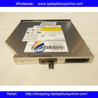 Buy cheap DS-8A9SH DVD/CD Rewritable laptop SATA Driver Original for Internal Stock from wholesalers