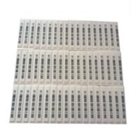 Buy cheap High Sensitivity Stable Performance Soft Barcode Label With DR Printing from wholesalers