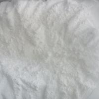 Buy cheap Parylene, low dissipation factor from wholesalers