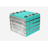 Buy cheap 24V/48V 400Ah Lithium Forklift Battery , Lifepo4 Electric Forklift Battery Pack from wholesalers