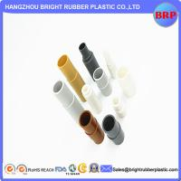 Buy cheap Supplier Customized High Quality Colored Injection Plastic parts from wholesalers