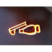Buy cheap Glove Clips / High Quality Glove Holder Clips / Scaffolding Safety Products from wholesalers
