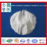 Buy cheap 17% Iron Free Aluminium Sulphate , Flakes , for water purification and water treatment product