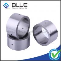 Buy cheap Quality Product Hardened Steel Bushing from wholesalers