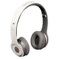 Buy cheap Wholesale/dropshipping Monster Beats By Dr. Dre Solo White,High performance On-Ear headphone from wholesalers
