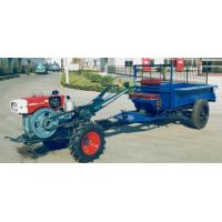 Buy cheap CE furuida 2012 walking tractor from wholesalers