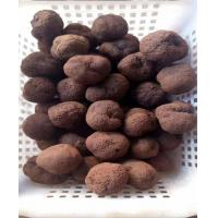 Buy cheap Wild Black Tuber, Black Truffle, dried truffle tuber indicum from wholesalers