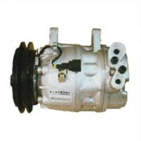 Buy cheap ALA20335 Air Conditioning COMPRESSOR PATROL AC COMPRESSOR CWV618 AC COMPRESSOR 92600-VB11C AC Compressor product