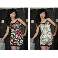 Buy cheap pure silk camisoles from wholesalers