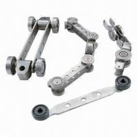 Buy cheap Overhead Conveyor Chains in Materials Handling  from wholesalers