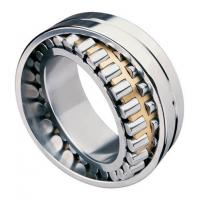 Buy cheap Textile Machinery High Precision Roller Bearing , Spherical Plain Thrust Bearing from wholesalers