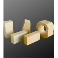 Buy cheap high alumina brick from wholesalers