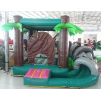 Buy cheap 2015 Most Popular And Cheap sell used inflatables Bouncer from wholesalers