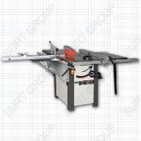 Buy cheap Deluxe 10 Table Saw with Sliding Table, Rear and Side Extension (SB250DS) from wholesalers