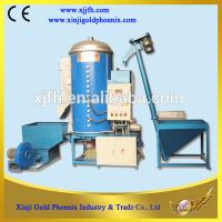 Buy cheap High Quality styrofoam box machine for eps from wholesalers