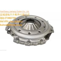 Buy cheap CLUTCH KIT STAGE 2 MITSUKO FOR 87-93 FORD F150-350 BRONCO 4.9L 5.0L 5.8l I6 V8 from wholesalers