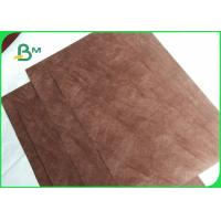 Buy cheap 1025D 1056D 1070D Fabric White Tyvek Printer Paper for Wristband from wholesalers