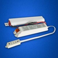 Buy cheap 2016 CE RoHS Approvaled LED Emergency Power Pack from wholesalers