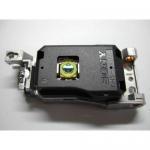 Buy cheap PS2 laser lens KHS-400C/KHS-400B/SF-HD7/KHS-400R brand new original from wholesalers
