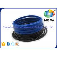 Buy cheap DMB220 Hammer Hydraulic Breaker Seal Kit Blue Black Color , Abrasion Resistant from wholesalers
