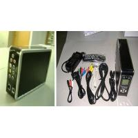 Buy cheap Hard Disk Player from wholesalers