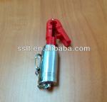 Buy cheap EAS RF System mini stop lock detacher /hard tag mini detacher Portable from wholesalers