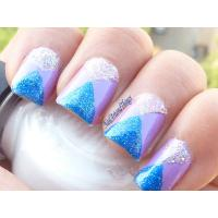 Buy cheap Super Slim French Nail Tip-Nature from wholesalers