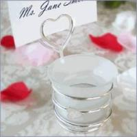 Buy cheap wedding photo holder from wholesalers