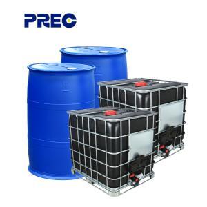 Buy cheap Crosslinking Methacrylic Monomer product