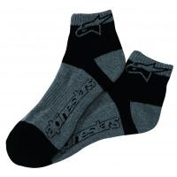 Buy cheap Cotton Ankle Socks from wholesalers